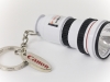canon-flashlight-keychain-1-of-10