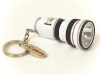canon-flashlight-keychain-3-of-10
