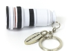 canon-flashlight-keychain-5-of-10