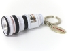 canon-flashlight-keychain-6-of-10