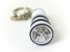 canon-flashlight-keychain-9-of-10