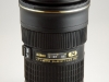 canon-nikon-lens-mug-1