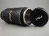 canon-nikon-lens-mug-16