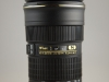 canon-nikon-lens-mug-2