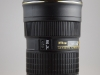 canon-nikon-lens-mug-3