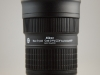 canon-nikon-lens-mug-4