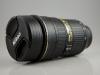 canon-nikon-lens-mug-5