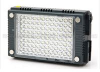 z96-dimmable-dslr-video-light